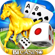 BI Casino-�.. file APK for Gaming PC/PS3/PS4 Smart TV