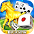 BI Casino-โป๊กเกอร์Pok9ม้าแข่ง file APK for Gaming PC/PS3/PS4 Smart TV