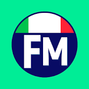 \u26bd\ud83c\udfc6FantaMaster Leghe & Guida Serie A 2019/2020