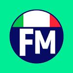 ⚽🏆FantaMaster Leghe & Guida Serie A 2019/2020 5.0.6