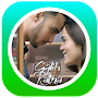 Ost Film Galih & Ratna Lengkap APK icon