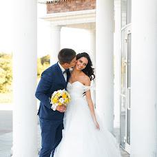 Wedding photographer Andrey Sigov (Sigov). Photo of 21.01.2016