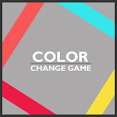 Color Change Game