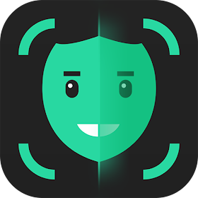Applock with Face