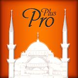 Ezan Vakti Pro (REKLAMSIZ) file APK Free for PC, smart TV Download
