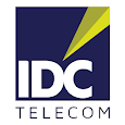 IDC Telecom