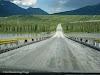 Driving in Alaska