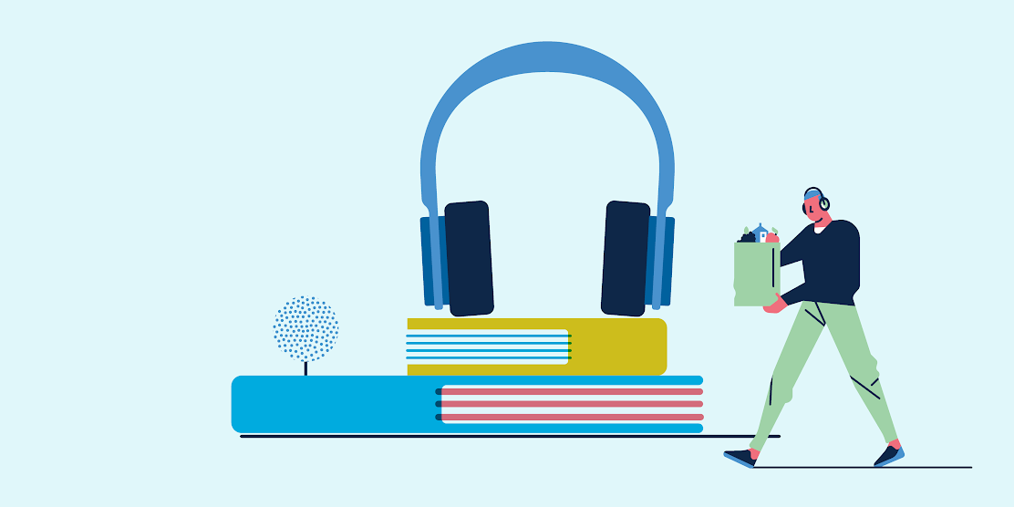 Books on google play audiobooks now on google play get 50 off your first title fandeluxe Gallery