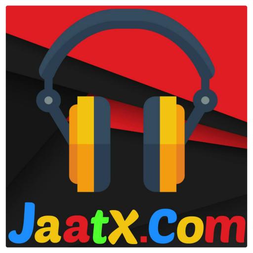 JaatX Haryanvi Songs