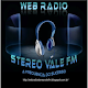 Web Rádio Stereo Vale FM Download on Windows