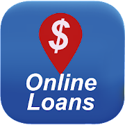 Online Loans - Personal Unsecured Loans APK for Bluestacks