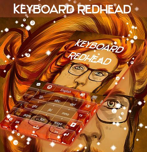免費下載個人化APP|赤毛キーボード app開箱文|APP開箱王