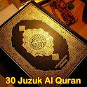 Al Quran Dan Terjemahan icon