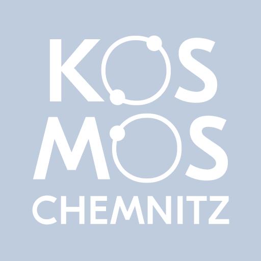 kosmos chemnitz