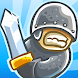 Kingdom Rush - Androidアプリ