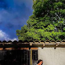 Wedding photographer Santiago Ospina (Santiagoospina). Photo of 13.07.2018