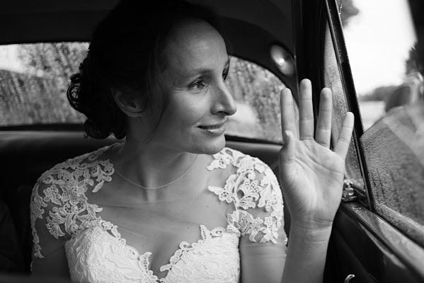 Wedding photographer Silviya Sobaci (SilviyaSobaci). Photo of 24.10.2017