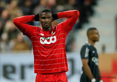 """Standard zit nog vol ambitie: """"Gent ook kampioen geworden toen niemand het verwacht had"""""""