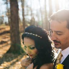 Wedding photographer paul sanderson (sanderson). Photo of 28.05.2015