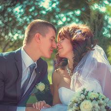 Wedding photographer Roman Grom (id54749142). Photo of 21.10.2015