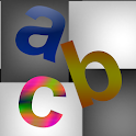 LearnABC icon