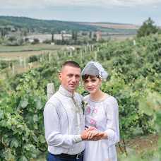 Wedding photographer Evgeniy Morozov (MorozovEvgenii). Photo of 06.08.2017