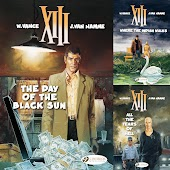 XIII (english version)