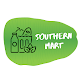 Southernmart Download for PC Windows 10/8/7