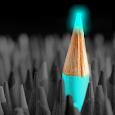 Glow Draw - art paint light