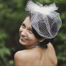Wedding photographer Nikolay Sobolev (sable). Photo of 17.12.2012