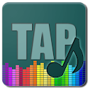 Tap Bpm Finder icon