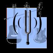 Free Universal Tuner