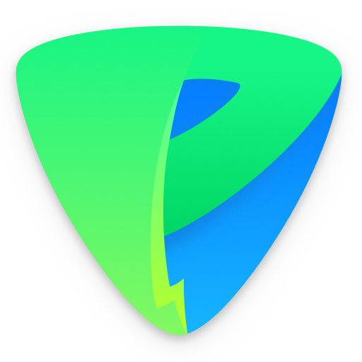 Power+ Launcher-Battery Saver 個人化 App LOGO-硬是要APP