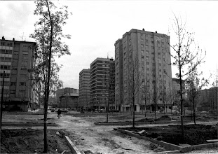 Photo: Campolongo 1995-6