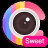 sweet.candy.camera
