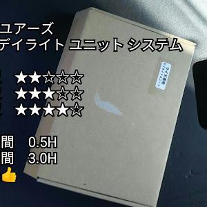 ライズ A200Aのカスタム事例画像 Kim-Keiさんの2020年04月04日19:31の投稿