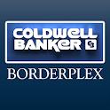 Coldwell Banker - Borderplex icon