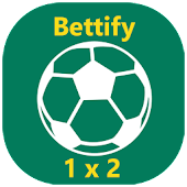 Bettify - Betting Tips Expert