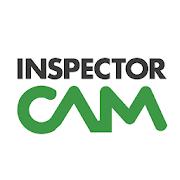 InspectorCam