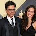 John Stamos is expecting!
