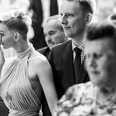 Wedding photographer Denis Zuev (deniszuev). Photo of 31.07.2018