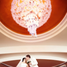 Wedding photographer Yuriy Schezhin (Fotohappy). Photo of 19.10.2012