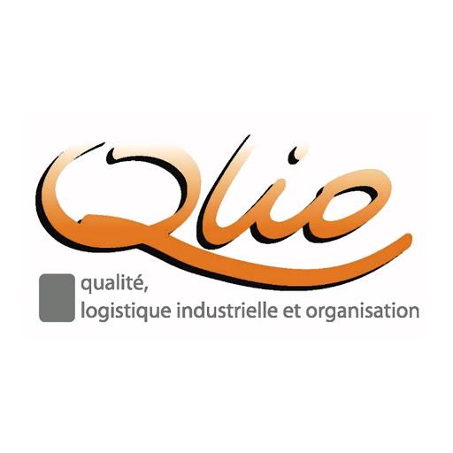 IUT D'ORLEANS - DEPARTEMENT QLIO