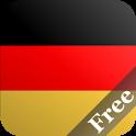 German+ Free icon