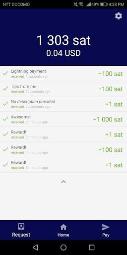 Denryu Wallet cheat hacks