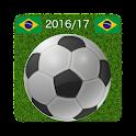 Brasileirão Série A 2016