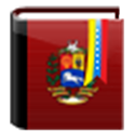Ley de Trabajo Venezuela LOTTT icon