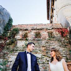 Wedding photographer Gina Stef (mirrorism). Photo of 29.01.2015