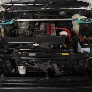 スプリンタートレノ AE86 GT-APEX 昭和61年式のカスタム事例画像 やわらかめさんの2019年09月28日22:12の投稿