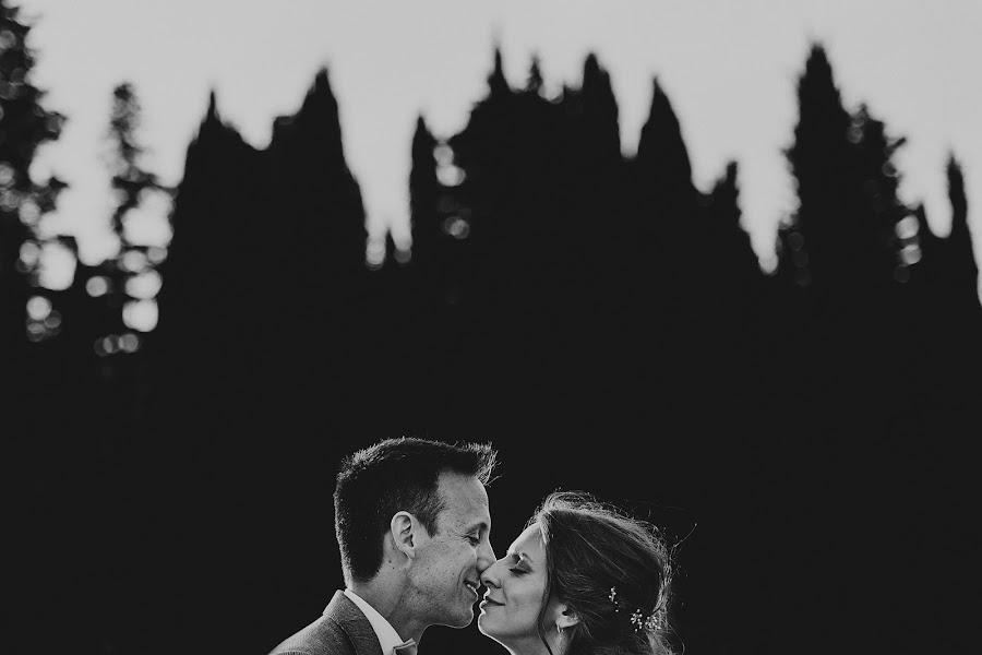 Wedding photographer Gianluca Adami (gianlucaadami). Photo of 30.06.2019